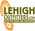 Lehigh Outfitters