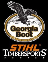 Georgia-Boot-STIHL-TIMBERSPORTS-SERIES-2014