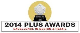 Rocky Wins Footwear Plus Award for Design Excellence in the Work Category