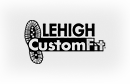 Lehigh CustomFit